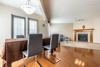 Photo 9: 4323 151 Avenue in Edmonton: Zone 02 House for sale : MLS®# E4157716
