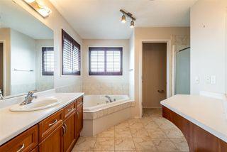 Photo 19: 4323 151 Avenue in Edmonton: Zone 02 House for sale : MLS®# E4157716