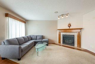 Photo 5: 4323 151 Avenue in Edmonton: Zone 02 House for sale : MLS®# E4157716