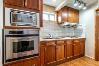 Photo 13: 4323 151 Avenue in Edmonton: Zone 02 House for sale : MLS®# E4157716