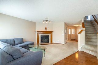 Photo 6: 4323 151 Avenue in Edmonton: Zone 02 House for sale : MLS®# E4157716