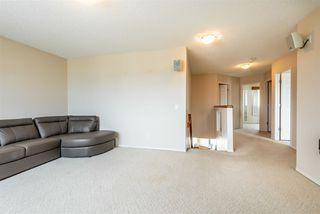 Photo 16: 4323 151 Avenue in Edmonton: Zone 02 House for sale : MLS®# E4157716