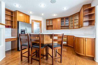 Photo 10: 4323 151 Avenue in Edmonton: Zone 02 House for sale : MLS®# E4157716