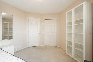 Photo 23: 4323 151 Avenue in Edmonton: Zone 02 House for sale : MLS®# E4157716