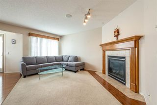 Photo 4: 4323 151 Avenue in Edmonton: Zone 02 House for sale : MLS®# E4157716