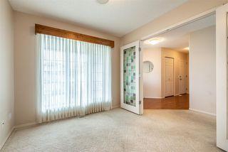Photo 3: 4323 151 Avenue in Edmonton: Zone 02 House for sale : MLS®# E4157716