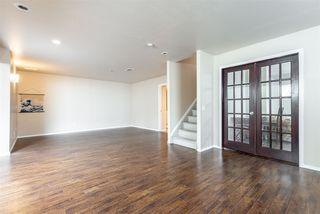 Photo 25: 4323 151 Avenue in Edmonton: Zone 02 House for sale : MLS®# E4157716