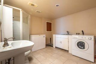 Photo 27: 4323 151 Avenue in Edmonton: Zone 02 House for sale : MLS®# E4157716