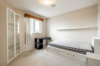 Photo 22: 4323 151 Avenue in Edmonton: Zone 02 House for sale : MLS®# E4157716