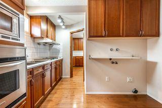 Photo 14: 4323 151 Avenue in Edmonton: Zone 02 House for sale : MLS®# E4157716