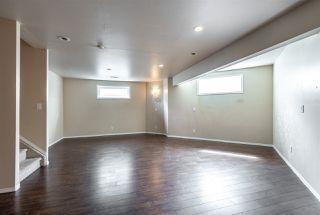 Photo 26: 4323 151 Avenue in Edmonton: Zone 02 House for sale : MLS®# E4157716