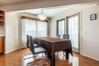 Photo 8: 4323 151 Avenue in Edmonton: Zone 02 House for sale : MLS®# E4157716