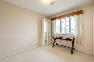 Photo 20: 4323 151 Avenue in Edmonton: Zone 02 House for sale : MLS®# E4157716