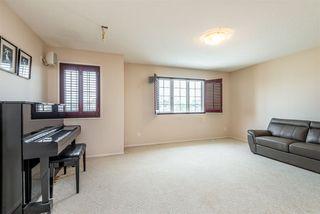 Photo 15: 4323 151 Avenue in Edmonton: Zone 02 House for sale : MLS®# E4157716