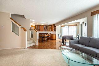 Photo 7: 4323 151 Avenue in Edmonton: Zone 02 House for sale : MLS®# E4157716