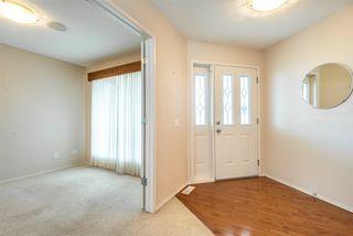 Photo 2: 4323 151 Avenue in Edmonton: Zone 02 House for sale : MLS®# E4157716