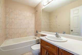 Photo 24: 4323 151 Avenue in Edmonton: Zone 02 House for sale : MLS®# E4157716
