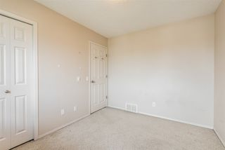 Photo 21: 4323 151 Avenue in Edmonton: Zone 02 House for sale : MLS®# E4157716