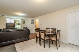 "Photo 14: 6956 201B Street in Langley: Willoughby Heights House for sale in ""Jeffries Brook"" : MLS®# R2372439"
