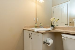 "Photo 7: 6956 201B Street in Langley: Willoughby Heights House for sale in ""Jeffries Brook"" : MLS®# R2372439"