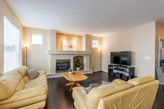 "Photo 6: 6956 201B Street in Langley: Willoughby Heights House for sale in ""Jeffries Brook"" : MLS®# R2372439"