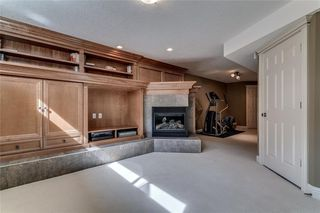 Photo 27: 2221 26 Street SW in Calgary: Killarney/Glengarry Detached for sale : MLS®# C4245993