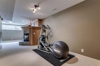 Photo 25: 2221 26 Street SW in Calgary: Killarney/Glengarry Detached for sale : MLS®# C4245993