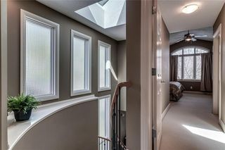 Photo 23: 2221 26 Street SW in Calgary: Killarney/Glengarry Detached for sale : MLS®# C4245993