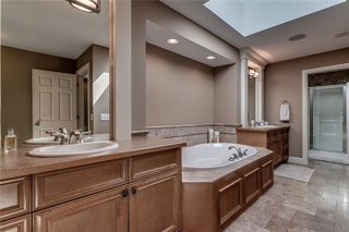 Photo 18: 2221 26 Street SW in Calgary: Killarney/Glengarry Detached for sale : MLS®# C4245993