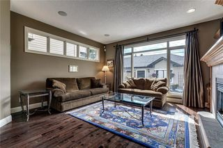Photo 14: 2221 26 Street SW in Calgary: Killarney/Glengarry Detached for sale : MLS®# C4245993