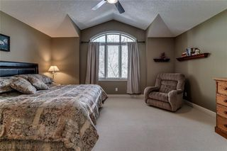 Photo 17: 2221 26 Street SW in Calgary: Killarney/Glengarry Detached for sale : MLS®# C4245993