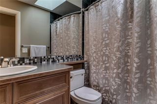 Photo 22: 2221 26 Street SW in Calgary: Killarney/Glengarry Detached for sale : MLS®# C4245993