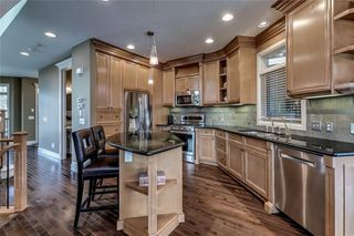 Photo 5: 2221 26 Street SW in Calgary: Killarney/Glengarry Detached for sale : MLS®# C4245993