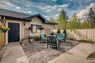 Photo 30: 2221 26 Street SW in Calgary: Killarney/Glengarry Detached for sale : MLS®# C4245993