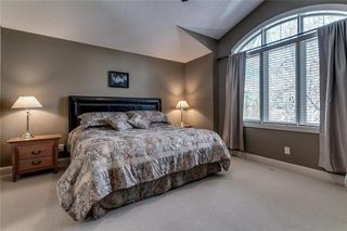 Photo 16: 2221 26 Street SW in Calgary: Killarney/Glengarry Detached for sale : MLS®# C4245993