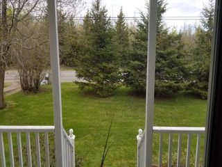 Photo 9: 3618 Highway 6 in Brule: 103-Malagash, Wentworth Residential for sale (Northern Region)  : MLS®# 201911877