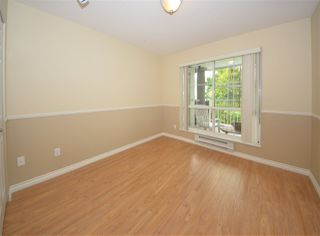 "Photo 7: 206 2388 WELCHER Avenue in Port Coquitlam: Central Pt Coquitlam Condo for sale in ""PARK GREEN"" : MLS®# R2375539"