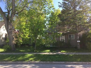 Photo 3: 1406 Ross Avenue West in Winnipeg: Weston Residential for sale (5D)  : MLS®# 1914519
