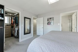 "Photo 13: 17 2139 PRAIRIE Avenue in Port Coquitlam: Glenwood PQ Townhouse for sale in ""WESTMOUNT PARK"" : MLS®# R2376811"