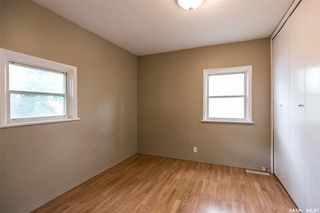 Photo 10: 1947 COY Avenue in Saskatoon: Exhibition Residential for sale : MLS®# SK776814