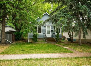 Photo 3: 1947 COY Avenue in Saskatoon: Exhibition Residential for sale : MLS®# SK776814