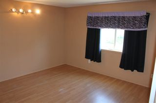 Photo 10: 6303 TWP RD 532: Rural Parkland County House for sale : MLS®# E4162281