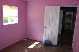Photo 13: 6303 TWP RD 532: Rural Parkland County House for sale : MLS®# E4162281