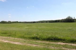 Photo 28: 6303 TWP RD 532: Rural Parkland County House for sale : MLS®# E4162281