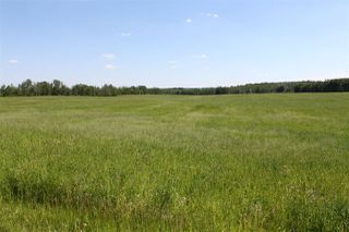 Photo 29: 6303 TWP RD 532: Rural Parkland County House for sale : MLS®# E4162281