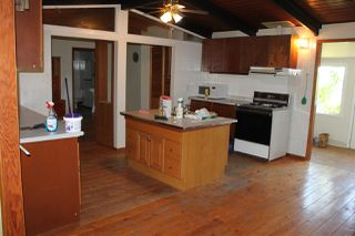 Photo 20: 6303 TWP RD 532: Rural Parkland County House for sale : MLS®# E4162281