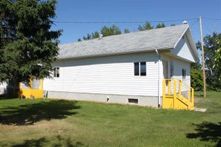 Photo 4: 6303 TWP RD 532: Rural Parkland County House for sale : MLS®# E4162281