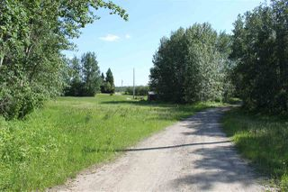 Photo 27: 6303 TWP RD 532: Rural Parkland County House for sale : MLS®# E4162281