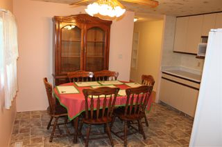 Photo 8: 6303 TWP RD 532: Rural Parkland County House for sale : MLS®# E4162281