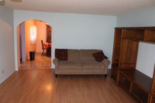 Photo 7: 6303 TWP RD 532: Rural Parkland County House for sale : MLS®# E4162281
